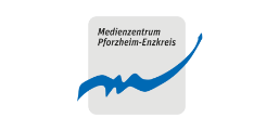 medienzentrum pf