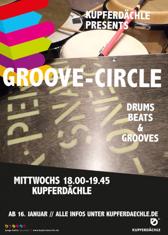 Groove-Circle2_